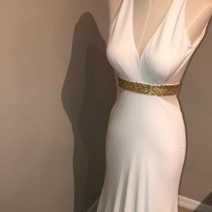 591758a25782 Women's Prom Dresses At Belk on Poshmark